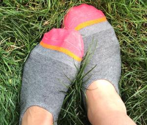 Best summer socks
