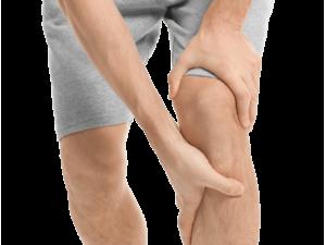 knee-pain-custom-orthotics